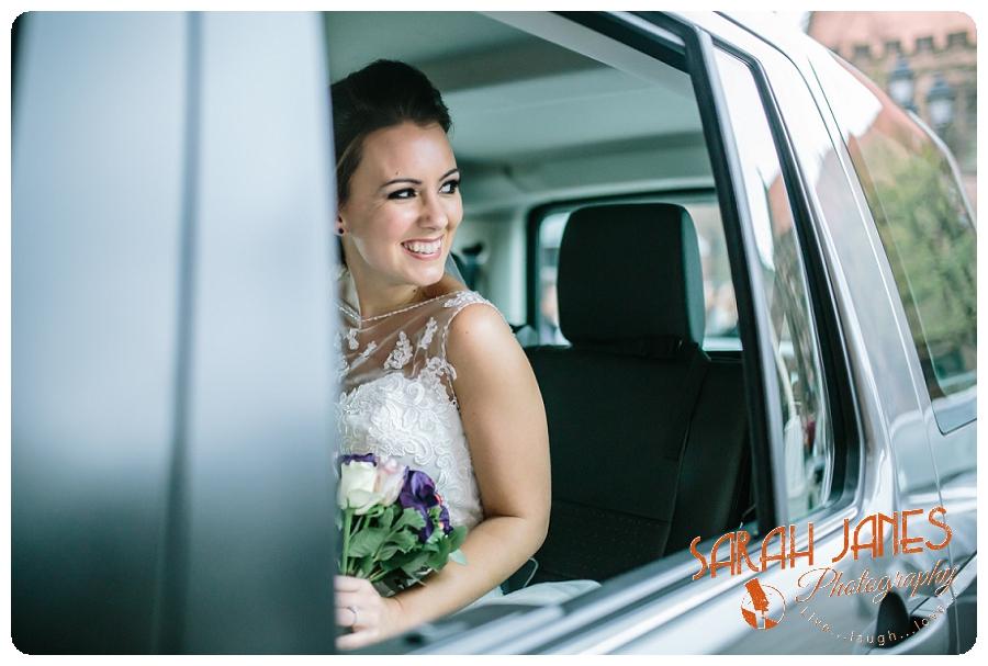 Wedding photography Chester, Weddings Rowton Hall, Wedding photography at Rowton Hall, Sarah Janes Photograpphy_0014.jpg