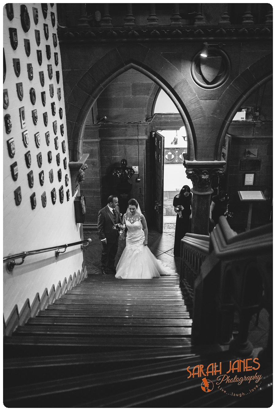 Wedding photography Chester, Weddings Rowton Hall, Wedding photography at Rowton Hall, Sarah Janes Photograpphy_0015.jpg