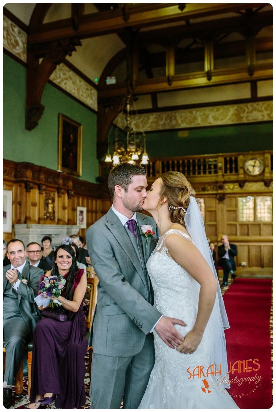 Wedding photography Chester, Weddings Rowton Hall, Wedding photography at Rowton Hall, Sarah Janes Photograpphy_0016.jpg