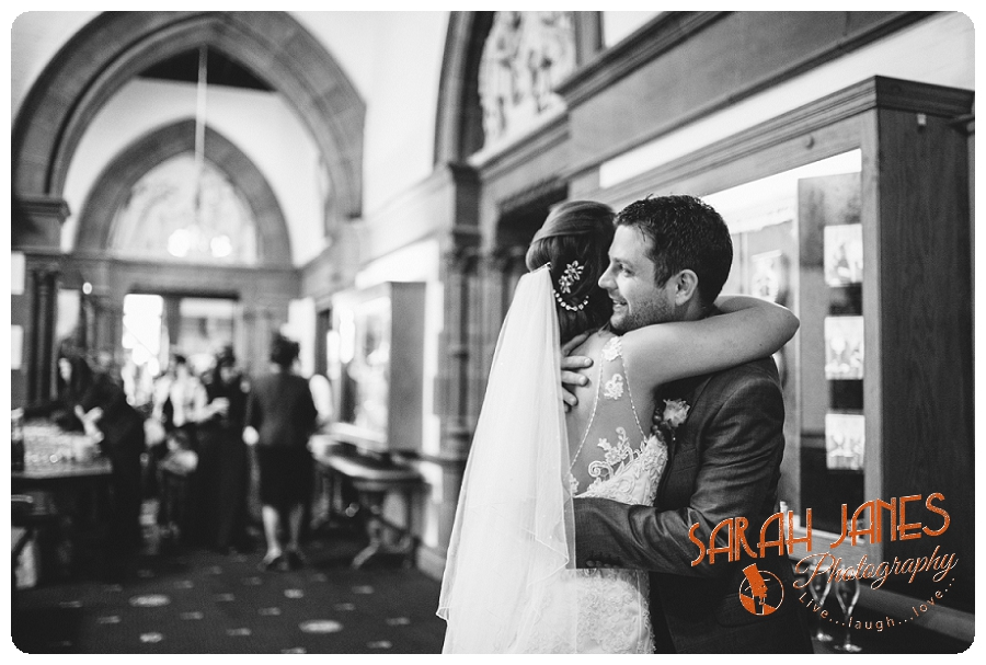 Wedding photography Chester, Weddings Rowton Hall, Wedding photography at Rowton Hall, Sarah Janes Photograpphy_0018.jpg