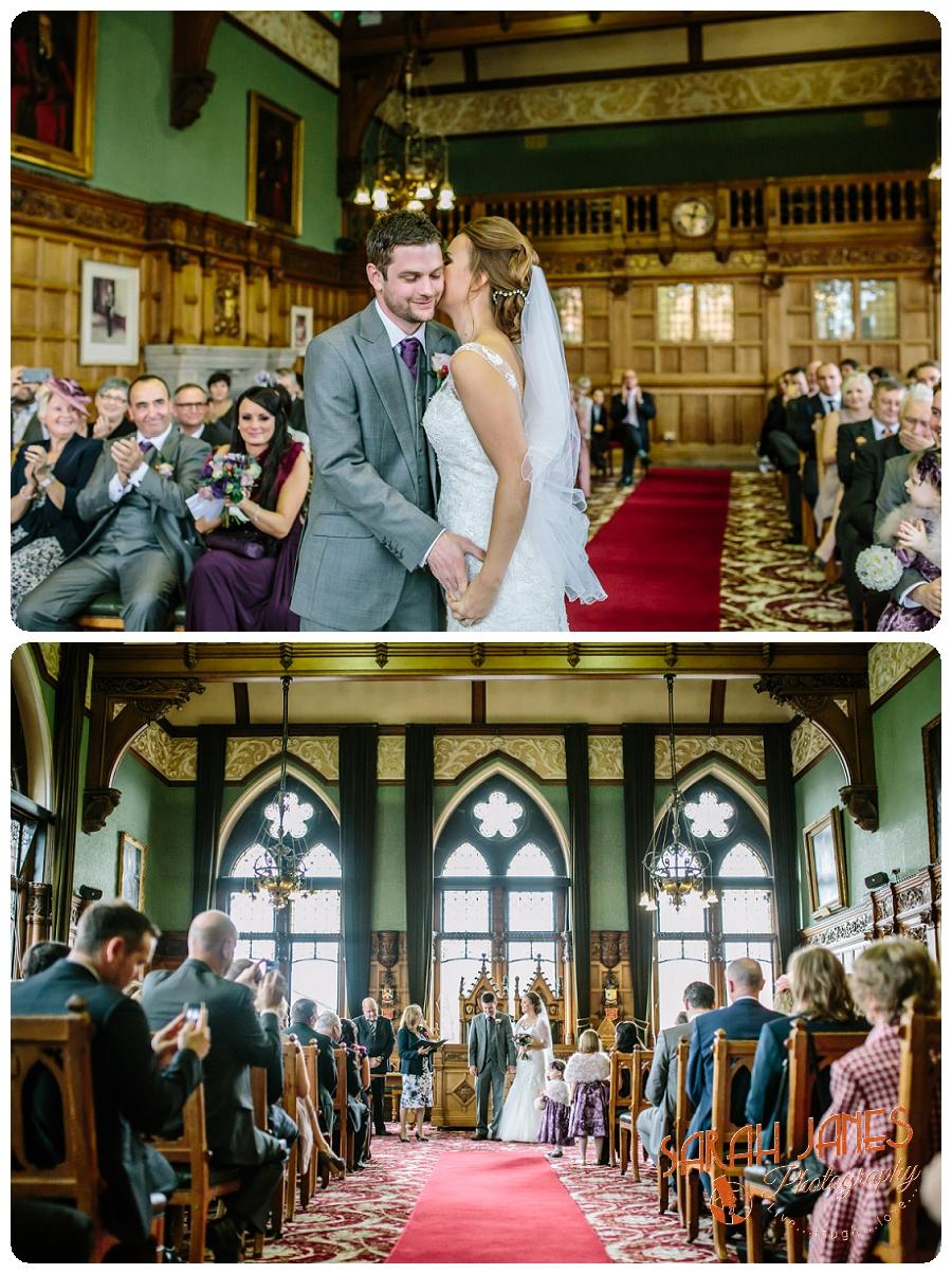 Wedding photography Chester, Weddings Rowton Hall, Wedding photography at Rowton Hall, Sarah Janes Photograpphy_0017.jpg