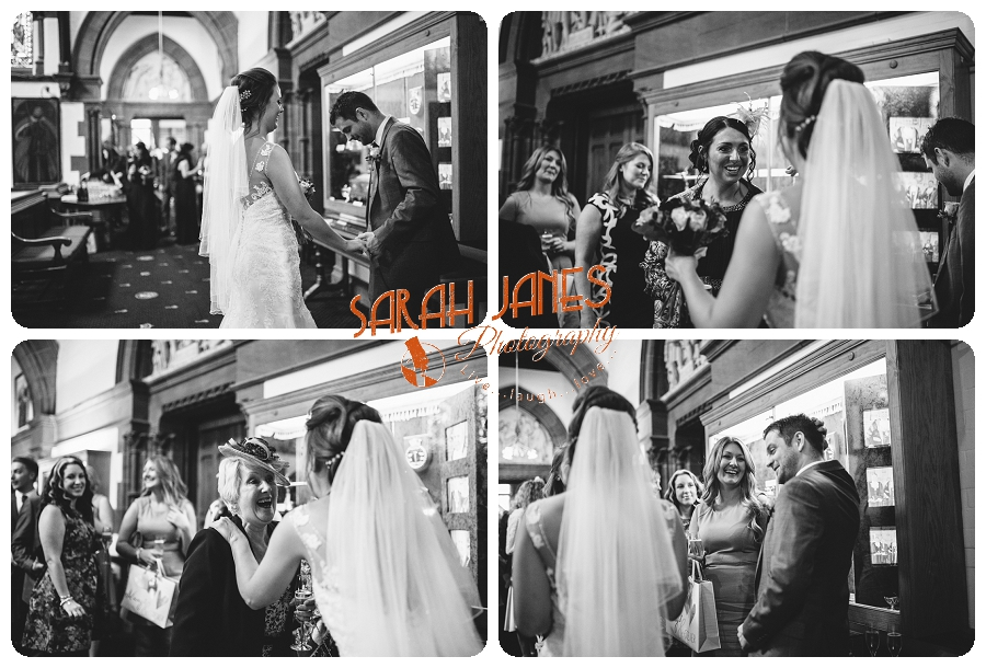 Wedding photography Chester, Weddings Rowton Hall, Wedding photography at Rowton Hall, Sarah Janes Photograpphy_0019.jpg