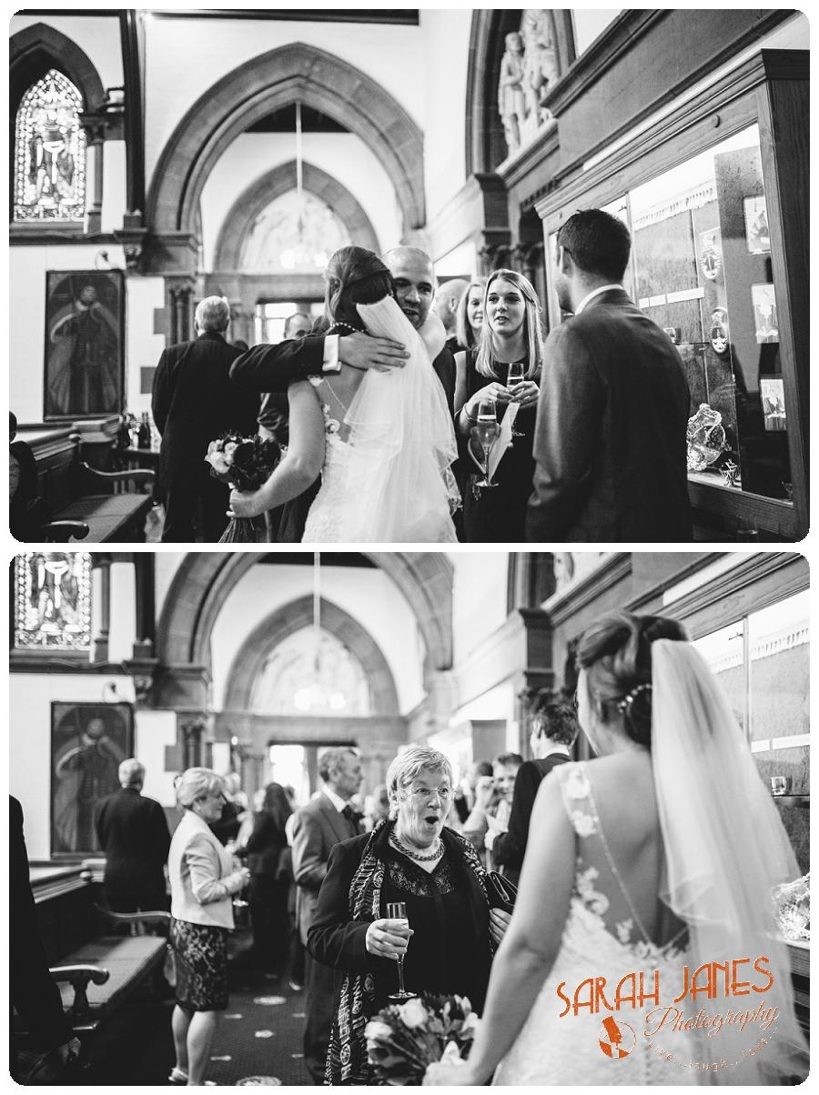 Wedding photography Chester, Weddings Rowton Hall, Wedding photography at Rowton Hall, Sarah Janes Photograpphy_0020.jpg