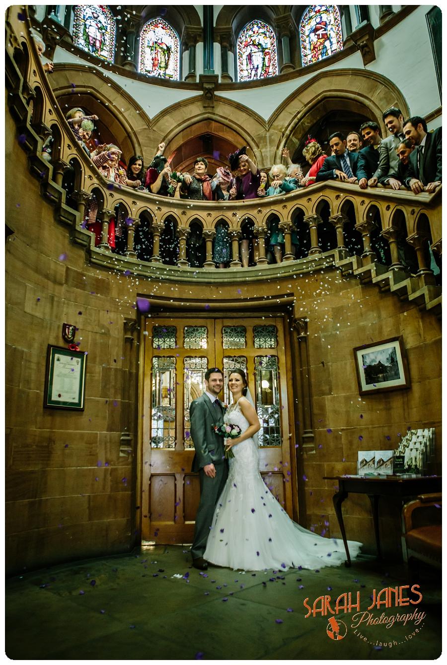Wedding photography Chester, Weddings Rowton Hall, Wedding photography at Rowton Hall, Sarah Janes Photograpphy_0021.jpg