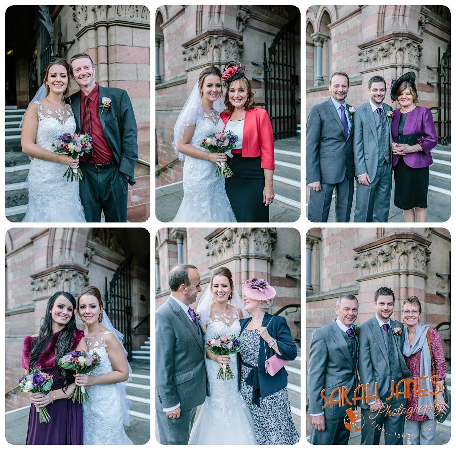 Wedding photography Chester, Weddings Rowton Hall, Wedding photography at Rowton Hall, Sarah Janes Photograpphy_0022.jpg