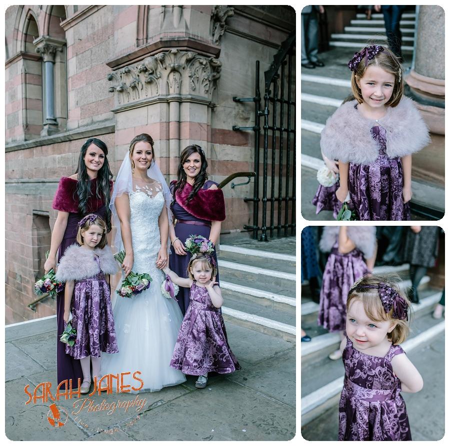 Wedding photography Chester, Weddings Rowton Hall, Wedding photography at Rowton Hall, Sarah Janes Photograpphy_0023.jpg