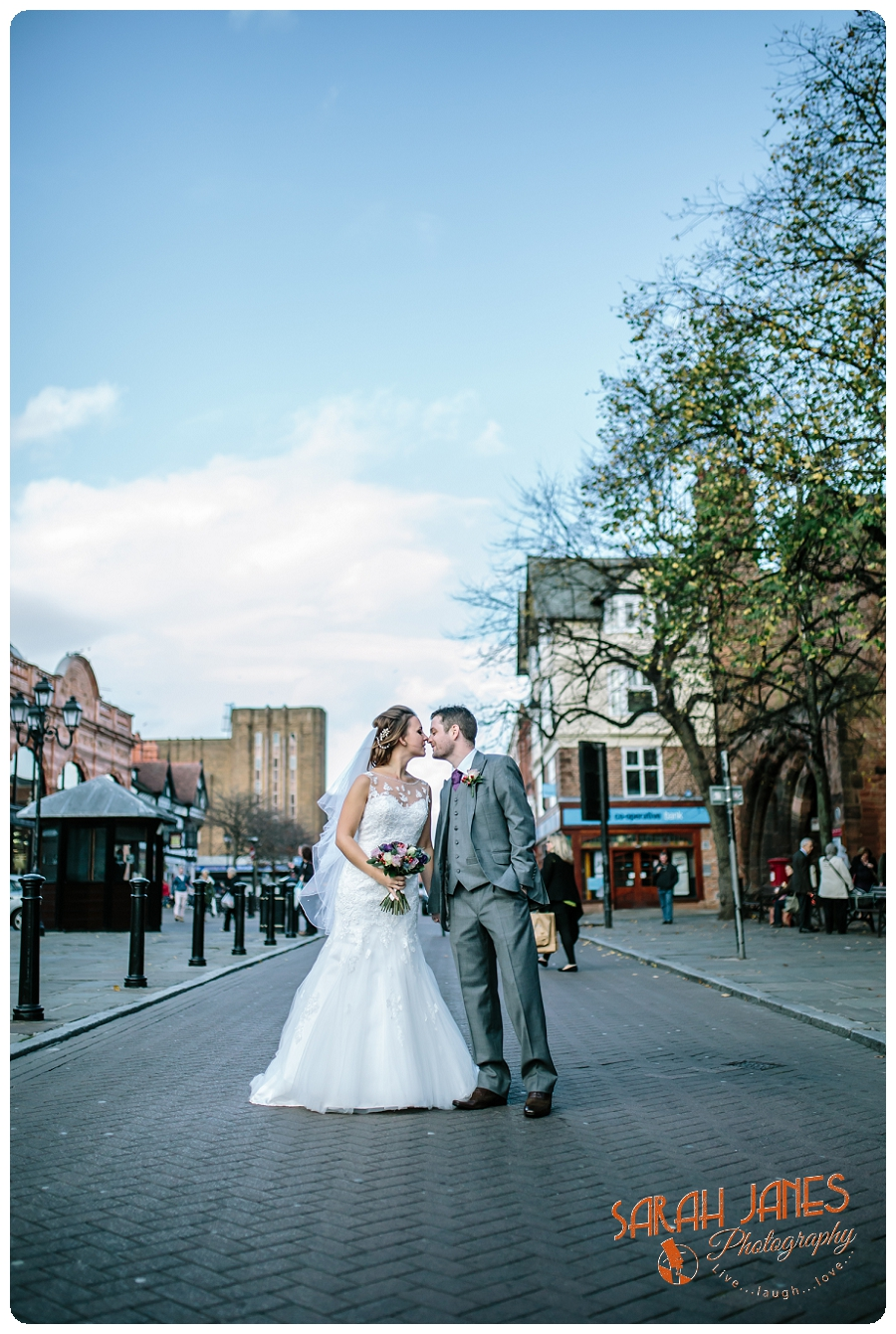 Wedding photography Chester, Weddings Rowton Hall, Wedding photography at Rowton Hall, Sarah Janes Photograpphy_0024.jpg