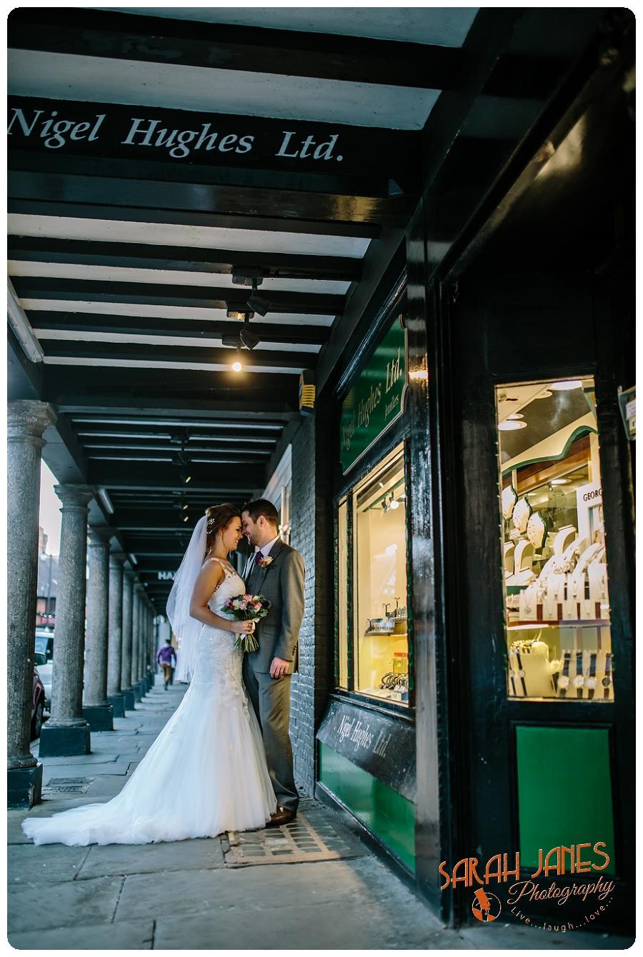 Wedding photography Chester, Weddings Rowton Hall, Wedding photography at Rowton Hall, Sarah Janes Photograpphy_0025.jpg
