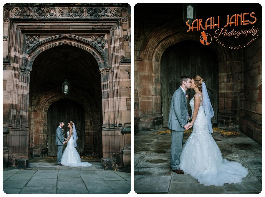 Wedding photography Chester, Weddings Rowton Hall, Wedding photography at Rowton Hall, Sarah Janes Photograpphy_0026.jpg