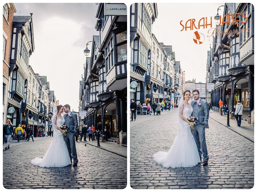 Wedding photography Chester, Weddings Rowton Hall, Wedding photography at Rowton Hall, Sarah Janes Photograpphy_0028.jpg