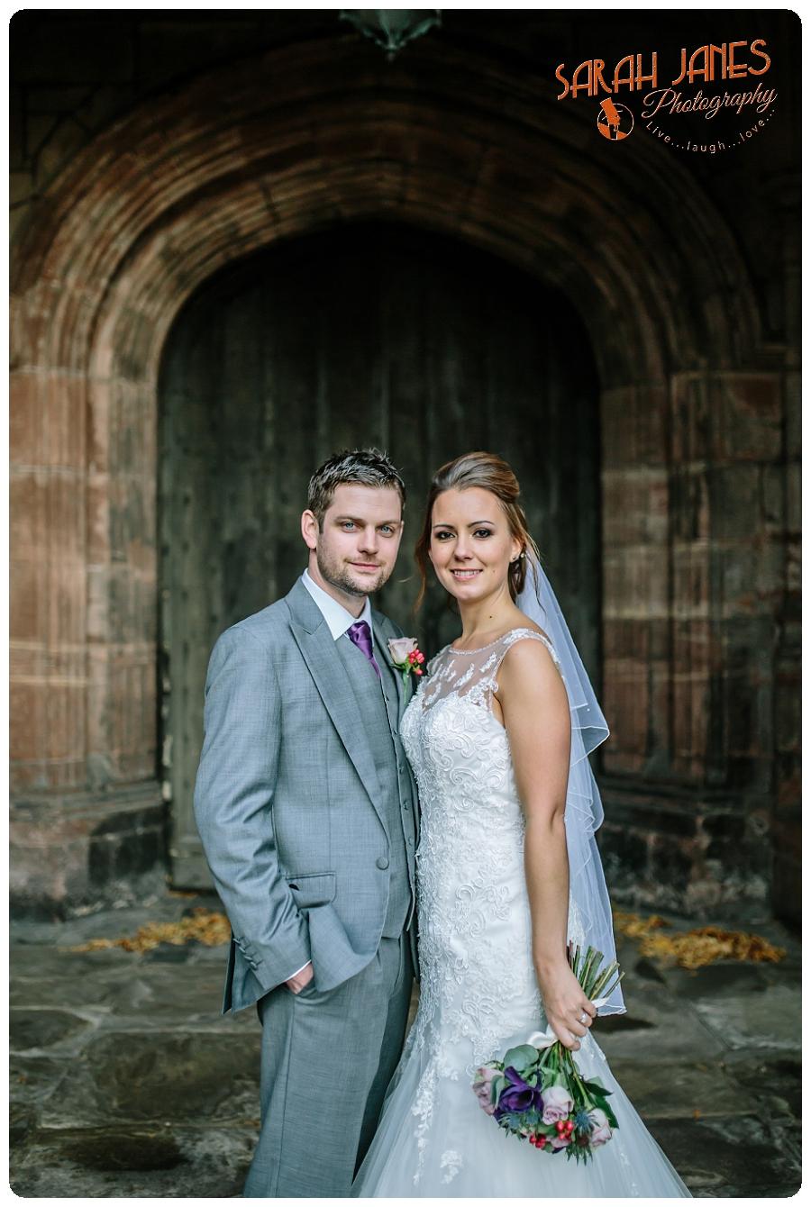 Wedding photography Chester, Weddings Rowton Hall, Wedding photography at Rowton Hall, Sarah Janes Photograpphy_0027.jpg