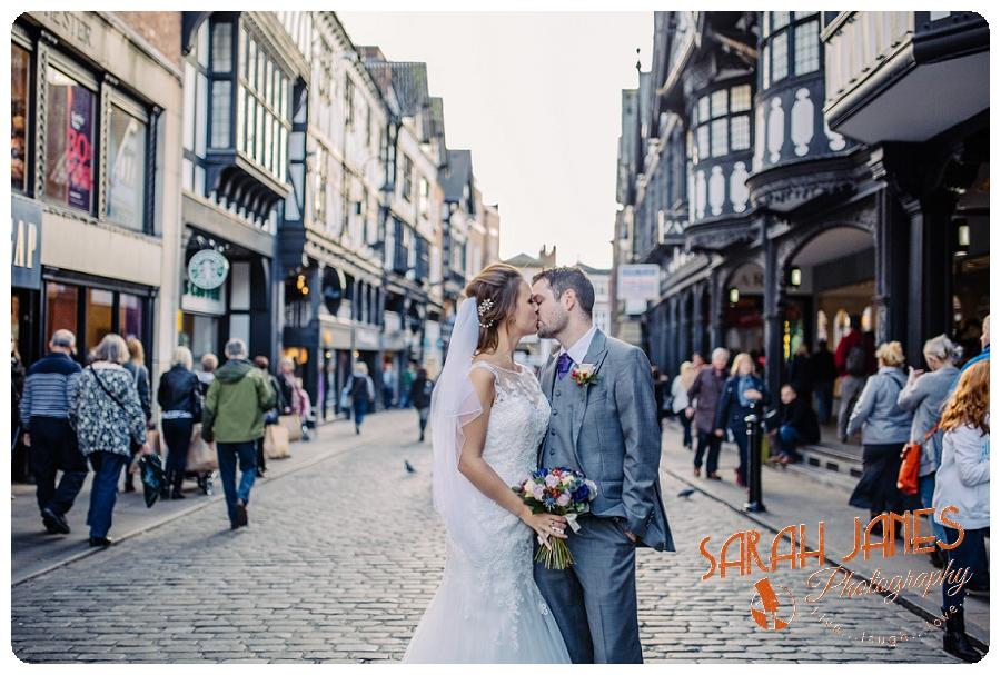 Wedding photography Chester, Weddings Rowton Hall, Wedding photography at Rowton Hall, Sarah Janes Photograpphy_0029.jpg