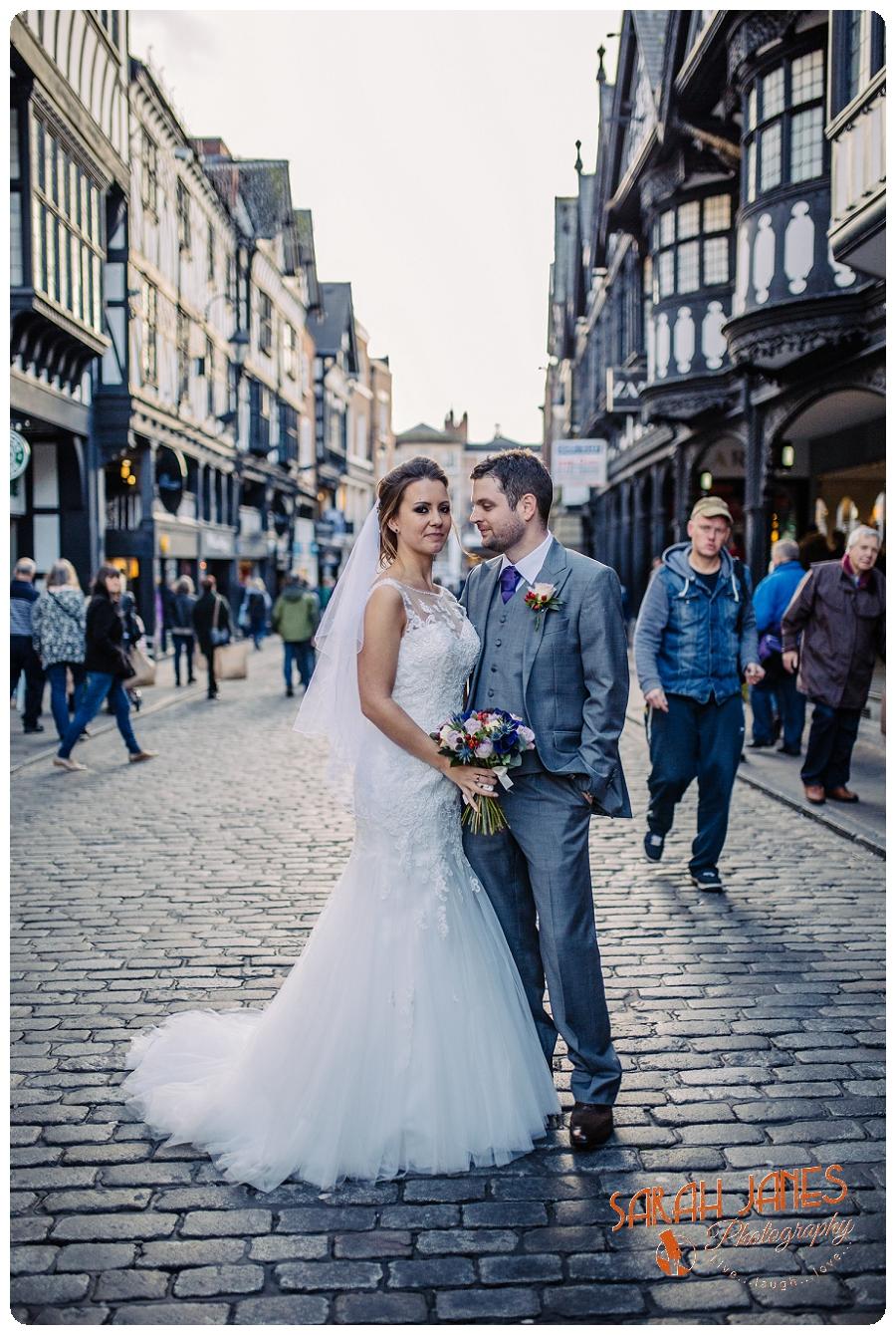 Wedding photography Chester, Weddings Rowton Hall, Wedding photography at Rowton Hall, Sarah Janes Photograpphy_0030.jpg