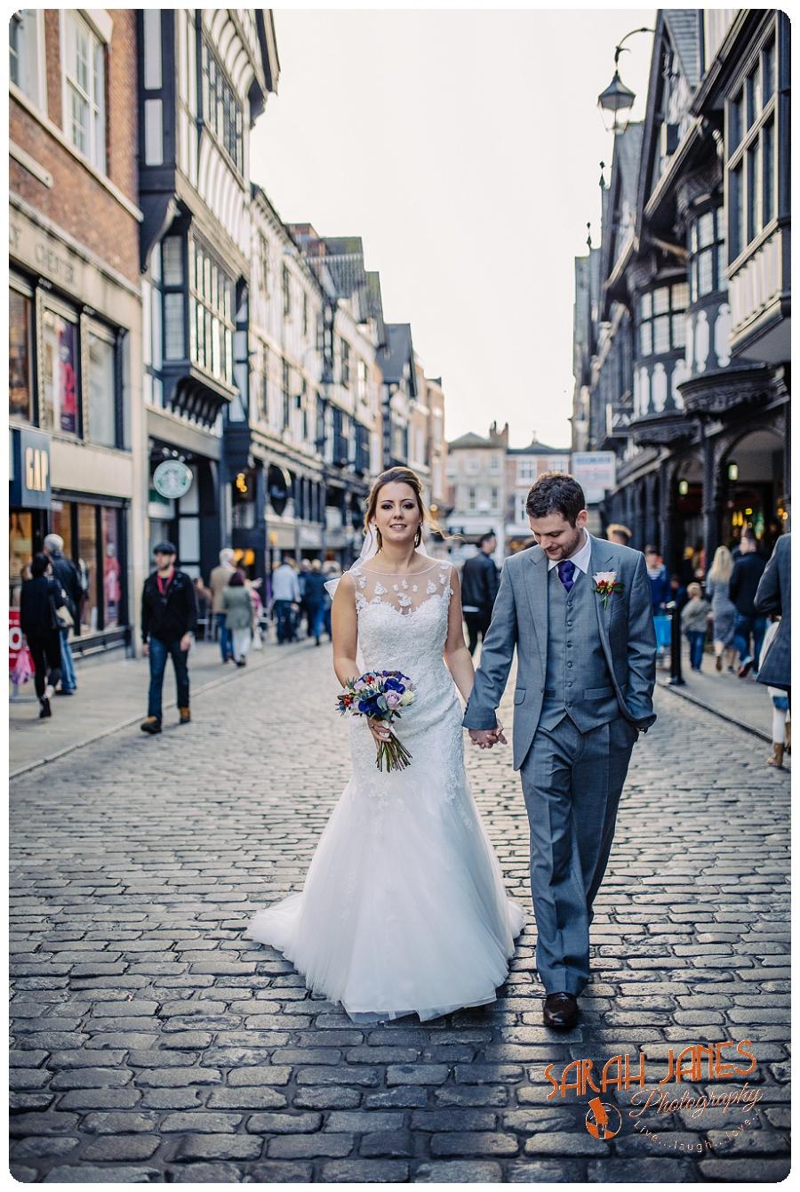 Wedding photography Chester, Weddings Rowton Hall, Wedding photography at Rowton Hall, Sarah Janes Photograpphy_0031.jpg