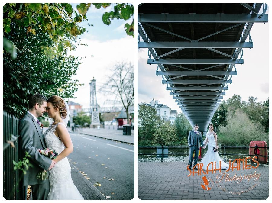 Wedding photography Chester, Weddings Rowton Hall, Wedding photography at Rowton Hall, Sarah Janes Photograpphy_0032.jpg