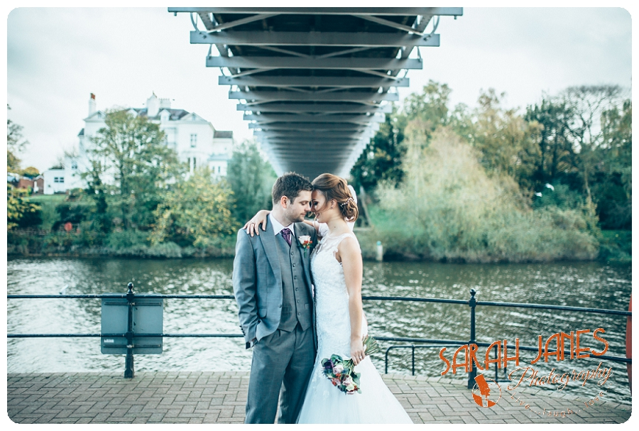 Wedding photography Chester, Weddings Rowton Hall, Wedding photography at Rowton Hall, Sarah Janes Photograpphy_0033.jpg