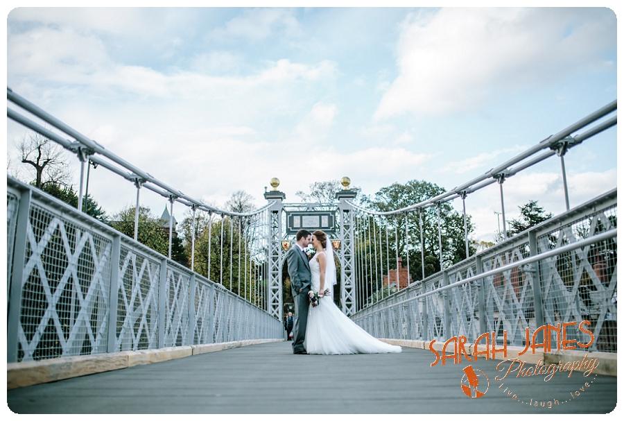 Wedding photography Chester, Weddings Rowton Hall, Wedding photography at Rowton Hall, Sarah Janes Photograpphy_0034.jpg