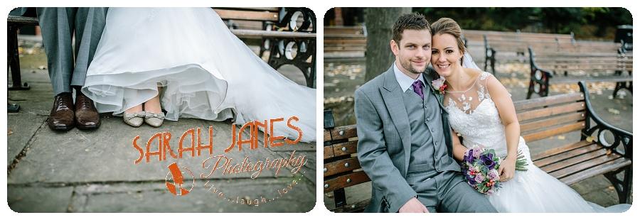 Wedding photography Chester, Weddings Rowton Hall, Wedding photography at Rowton Hall, Sarah Janes Photograpphy_0036.jpg