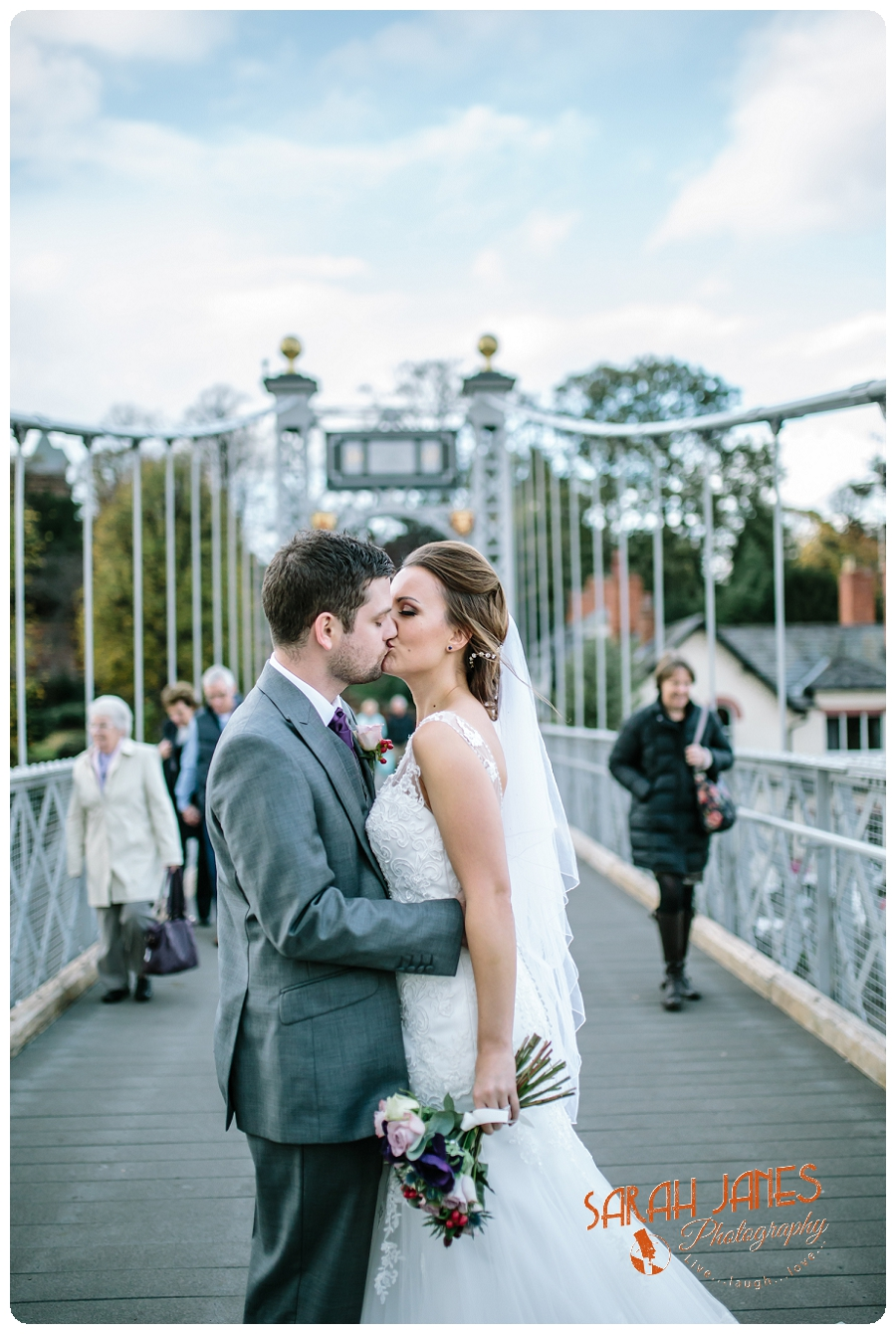 Wedding photography Chester, Weddings Rowton Hall, Wedding photography at Rowton Hall, Sarah Janes Photograpphy_0035.jpg