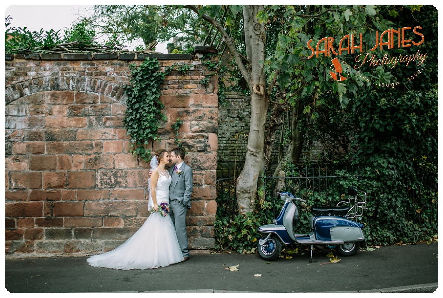 Wedding photography Chester, Weddings Rowton Hall, Wedding photography at Rowton Hall, Sarah Janes Photograpphy_0037.jpg