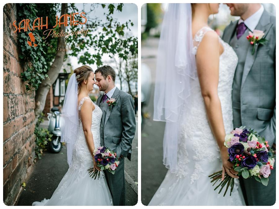 Wedding photography Chester, Weddings Rowton Hall, Wedding photography at Rowton Hall, Sarah Janes Photograpphy_0038.jpg