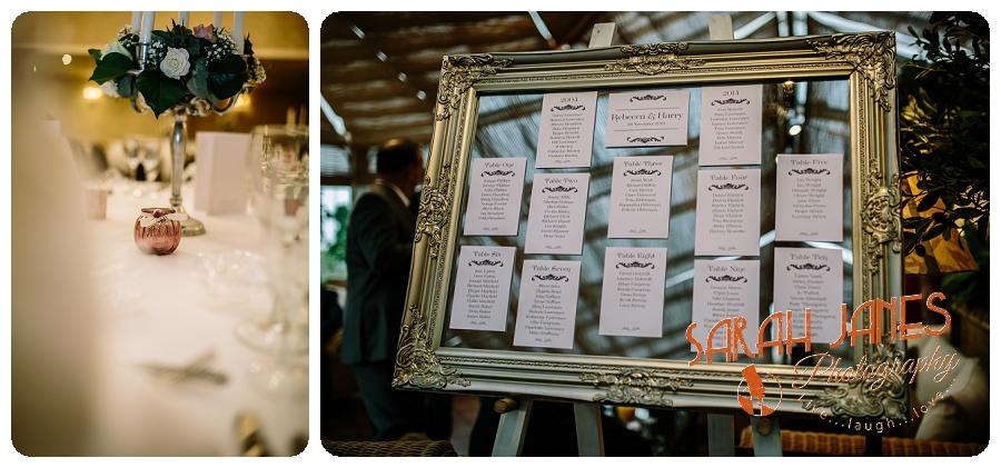 Wedding photography Chester, Weddings Rowton Hall, Wedding photography at Rowton Hall, Sarah Janes Photograpphy_0042.jpg