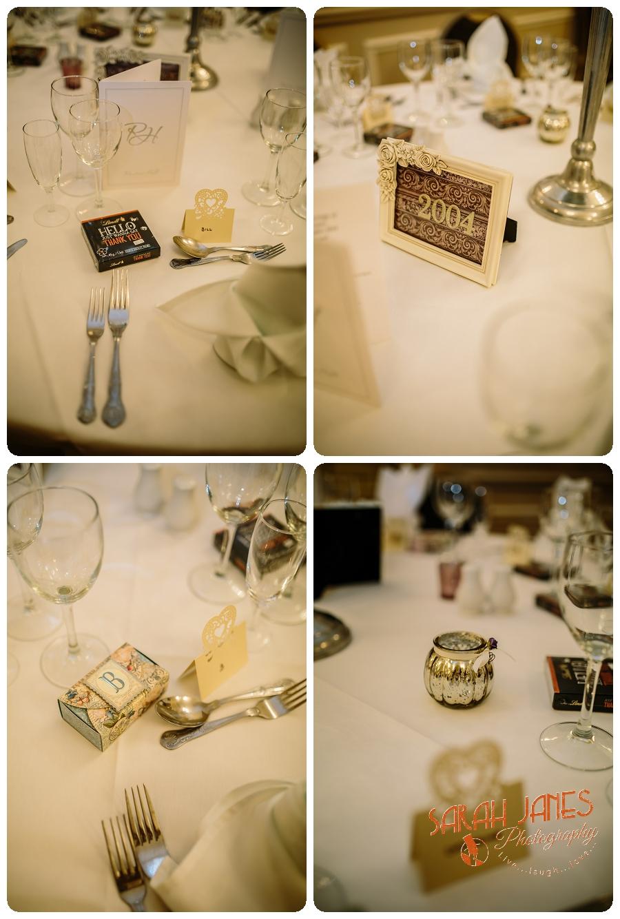 Wedding photography Chester, Weddings Rowton Hall, Wedding photography at Rowton Hall, Sarah Janes Photograpphy_0041.jpg