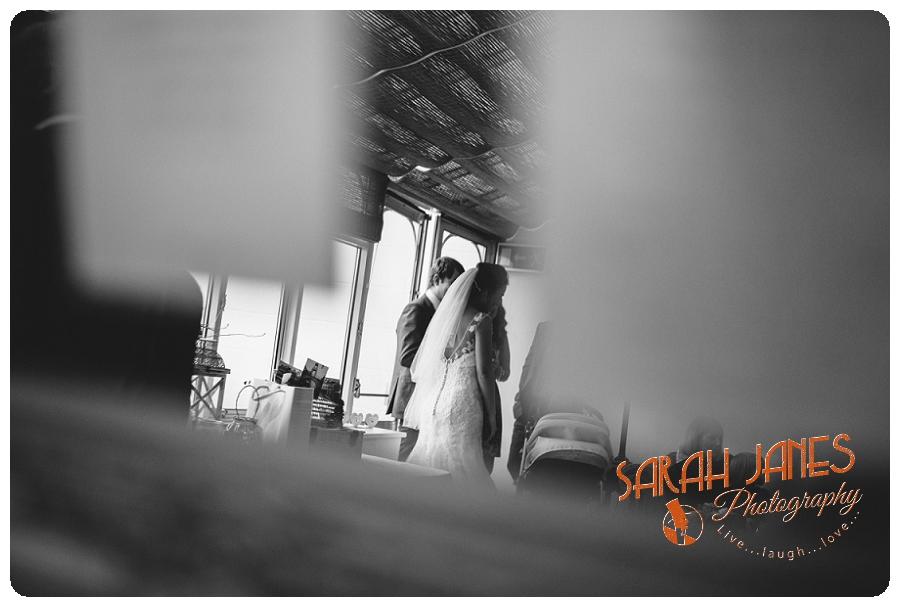 Wedding photography Chester, Weddings Rowton Hall, Wedding photography at Rowton Hall, Sarah Janes Photograpphy_0043.jpg