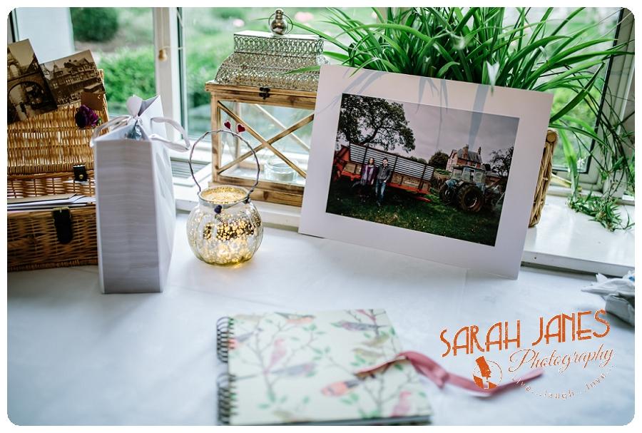 Wedding photography Chester, Weddings Rowton Hall, Wedding photography at Rowton Hall, Sarah Janes Photograpphy_0044.jpg