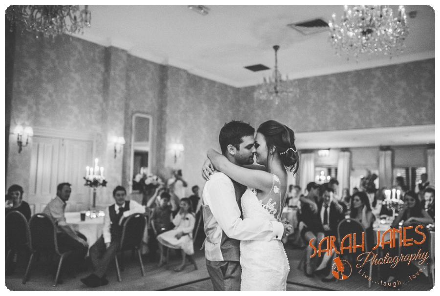 Wedding photography Chester, Weddings Rowton Hall, Wedding photography at Rowton Hall, Sarah Janes Photograpphy_0062.jpg