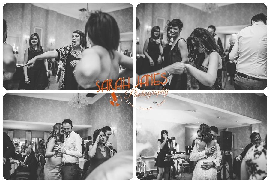 Wedding photography Chester, Weddings Rowton Hall, Wedding photography at Rowton Hall, Sarah Janes Photograpphy_0063.jpg