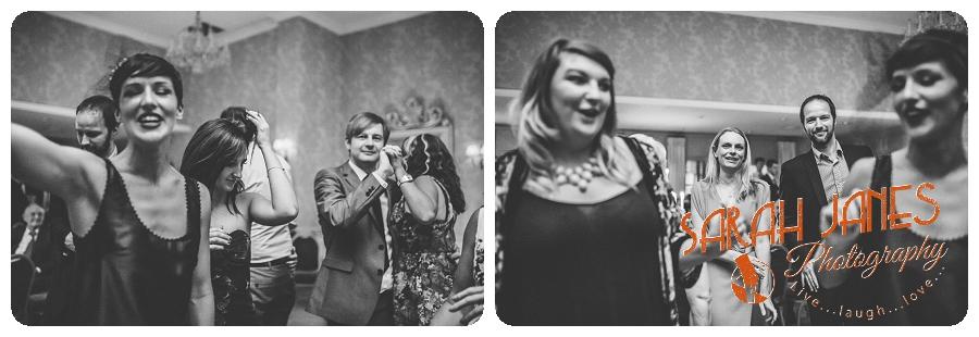 Wedding photography Chester, Weddings Rowton Hall, Wedding photography at Rowton Hall, Sarah Janes Photograpphy_0065.jpg