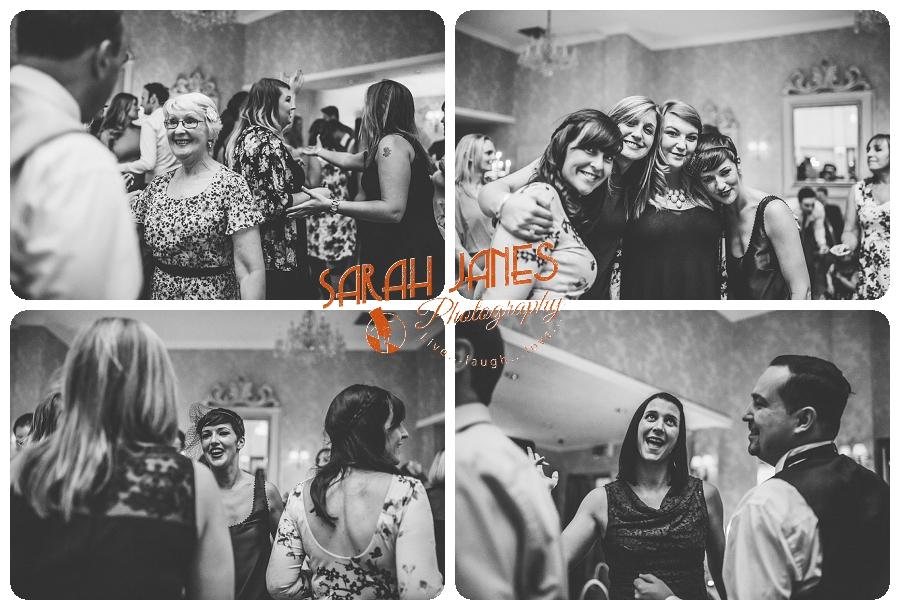 Wedding photography Chester, Weddings Rowton Hall, Wedding photography at Rowton Hall, Sarah Janes Photograpphy_0064.jpg