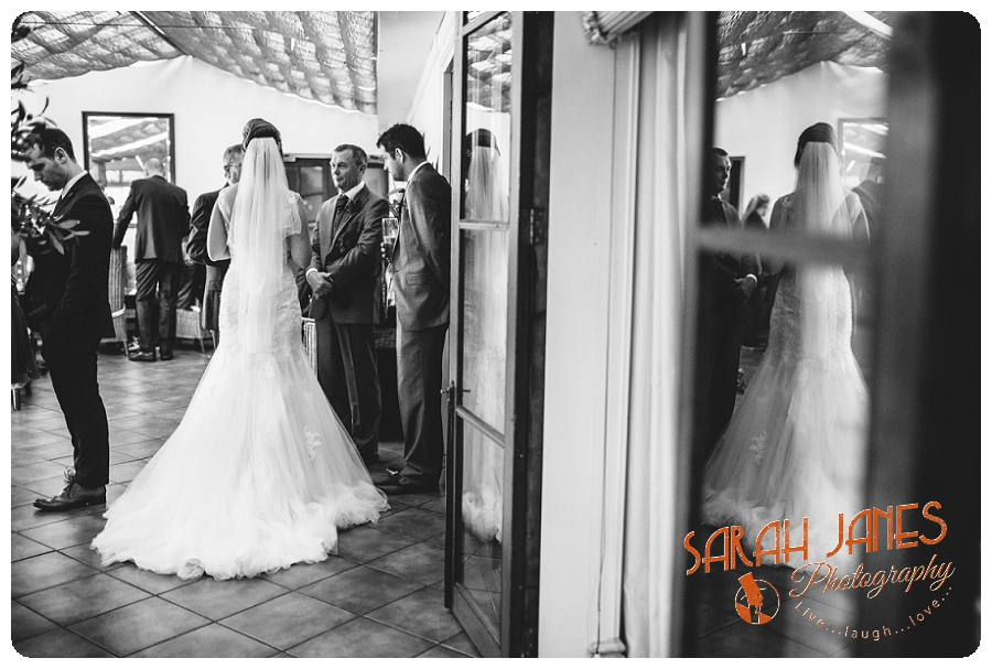 Wedding photography Chester, Weddings Rowton Hall, Wedding photography at Rowton Hall, Sarah Janes Photograpphy_0046.jpg