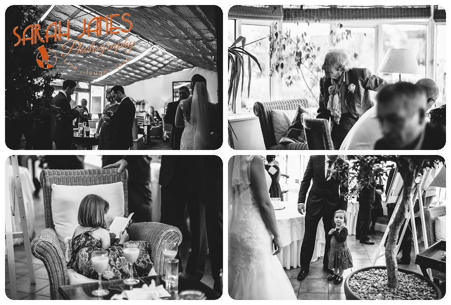Wedding photography Chester, Weddings Rowton Hall, Wedding photography at Rowton Hall, Sarah Janes Photograpphy_0047.jpg