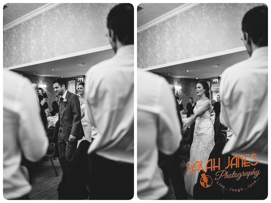 Wedding photography Chester, Weddings Rowton Hall, Wedding photography at Rowton Hall, Sarah Janes Photograpphy_0048.jpg