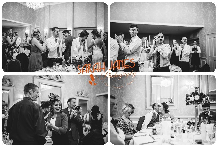 Wedding photography Chester, Weddings Rowton Hall, Wedding photography at Rowton Hall, Sarah Janes Photograpphy_0049.jpg