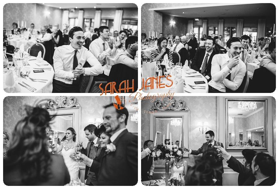 Wedding photography Chester, Weddings Rowton Hall, Wedding photography at Rowton Hall, Sarah Janes Photograpphy_0050.jpg
