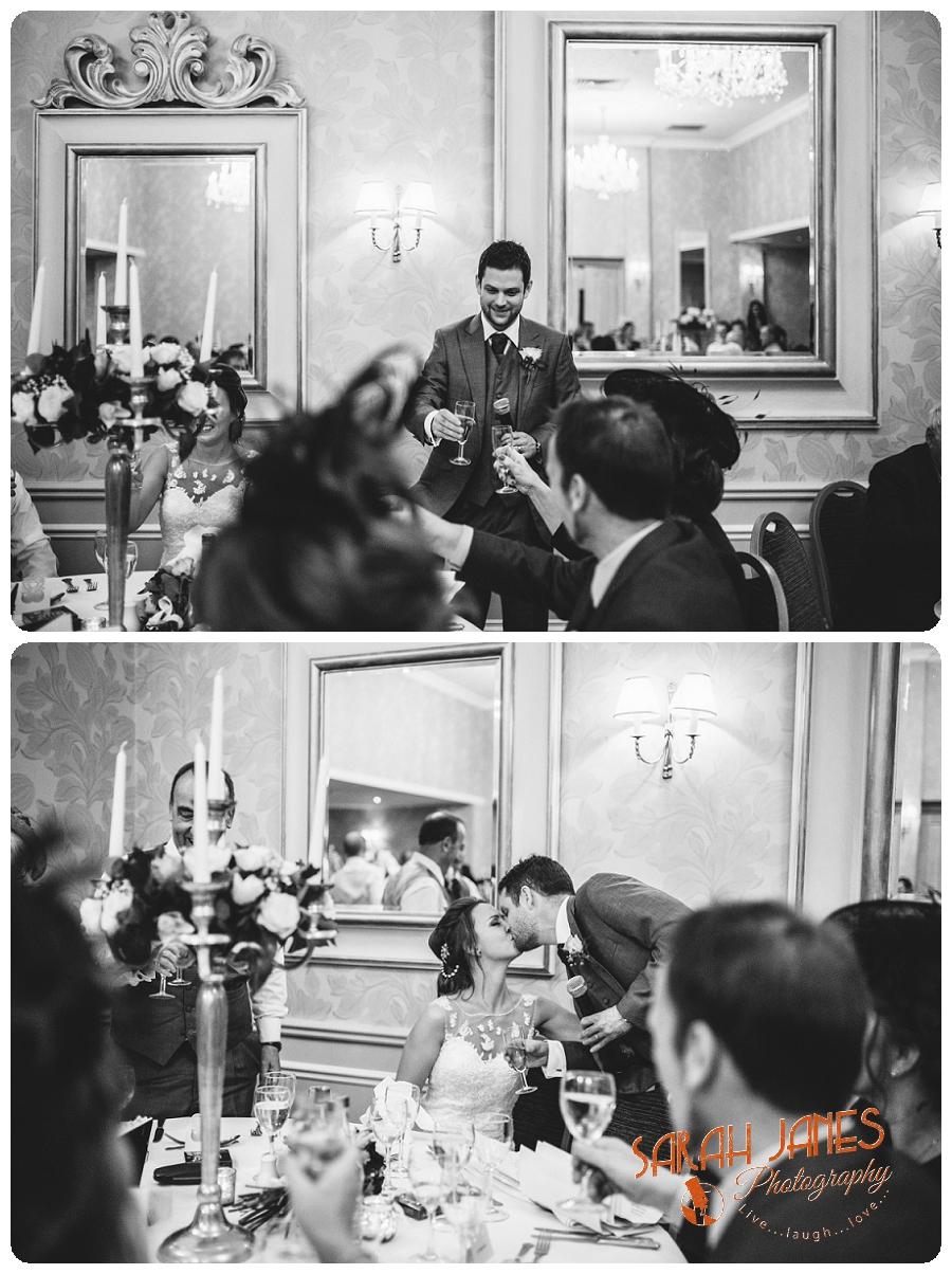 Wedding photography Chester, Weddings Rowton Hall, Wedding photography at Rowton Hall, Sarah Janes Photograpphy_0051.jpg
