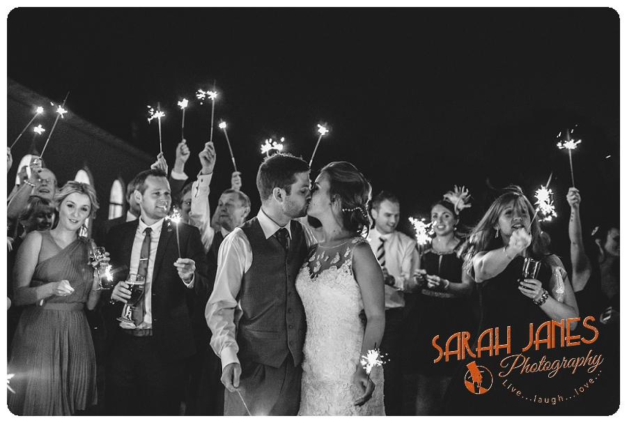 Wedding photography Chester, Weddings Rowton Hall, Wedding photography at Rowton Hall, Sarah Janes Photograpphy_0054.jpg