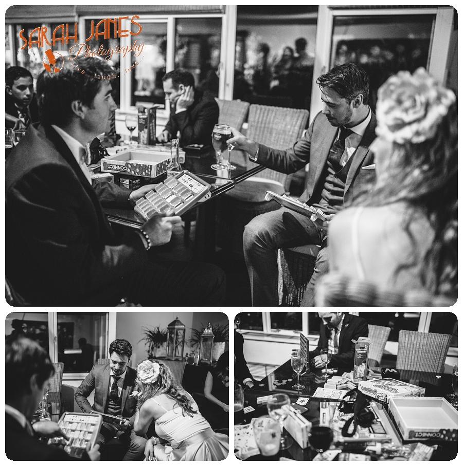 Wedding photography Chester, Weddings Rowton Hall, Wedding photography at Rowton Hall, Sarah Janes Photograpphy_0053.jpg