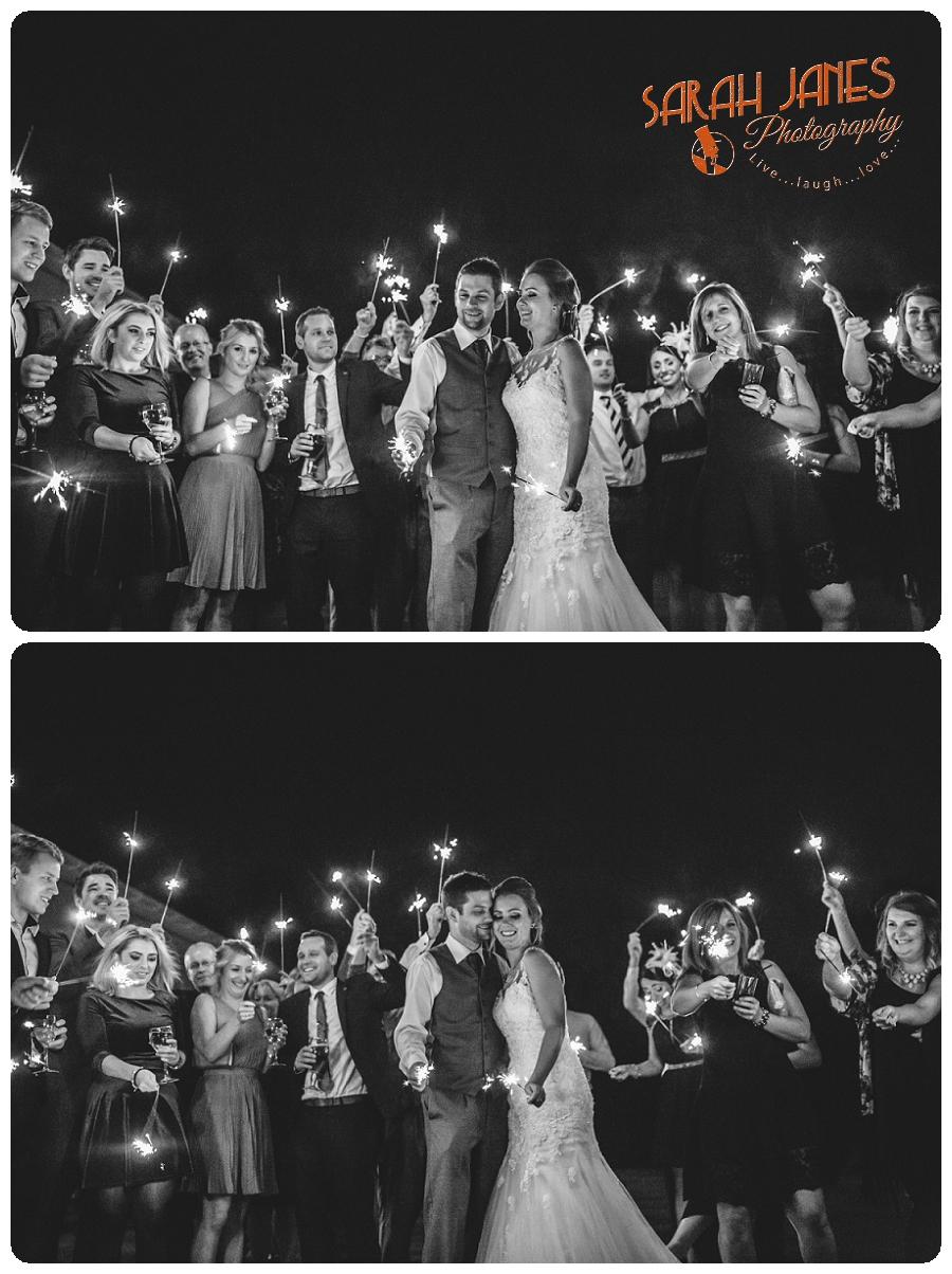 Wedding photography Chester, Weddings Rowton Hall, Wedding photography at Rowton Hall, Sarah Janes Photograpphy_0055.jpg