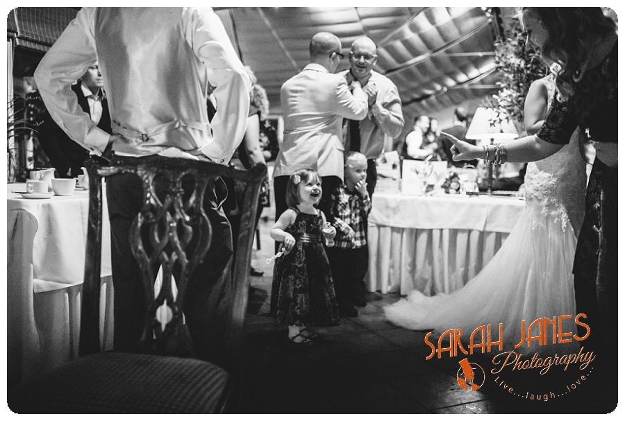 Wedding photography Chester, Weddings Rowton Hall, Wedding photography at Rowton Hall, Sarah Janes Photograpphy_0058.jpg