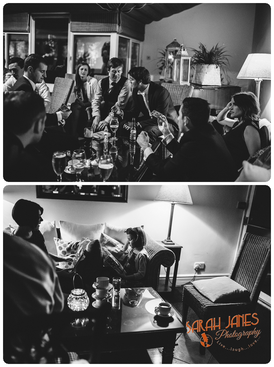 Wedding photography Chester, Weddings Rowton Hall, Wedding photography at Rowton Hall, Sarah Janes Photograpphy_0060.jpg
