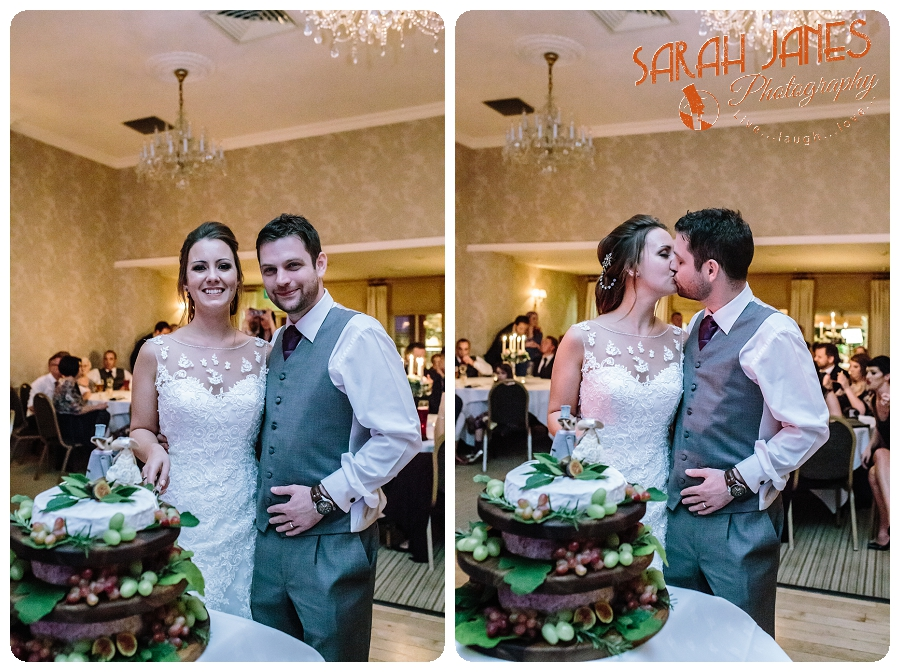 Wedding photography Chester, Weddings Rowton Hall, Wedding photography at Rowton Hall, Sarah Janes Photograpphy_0061.jpg