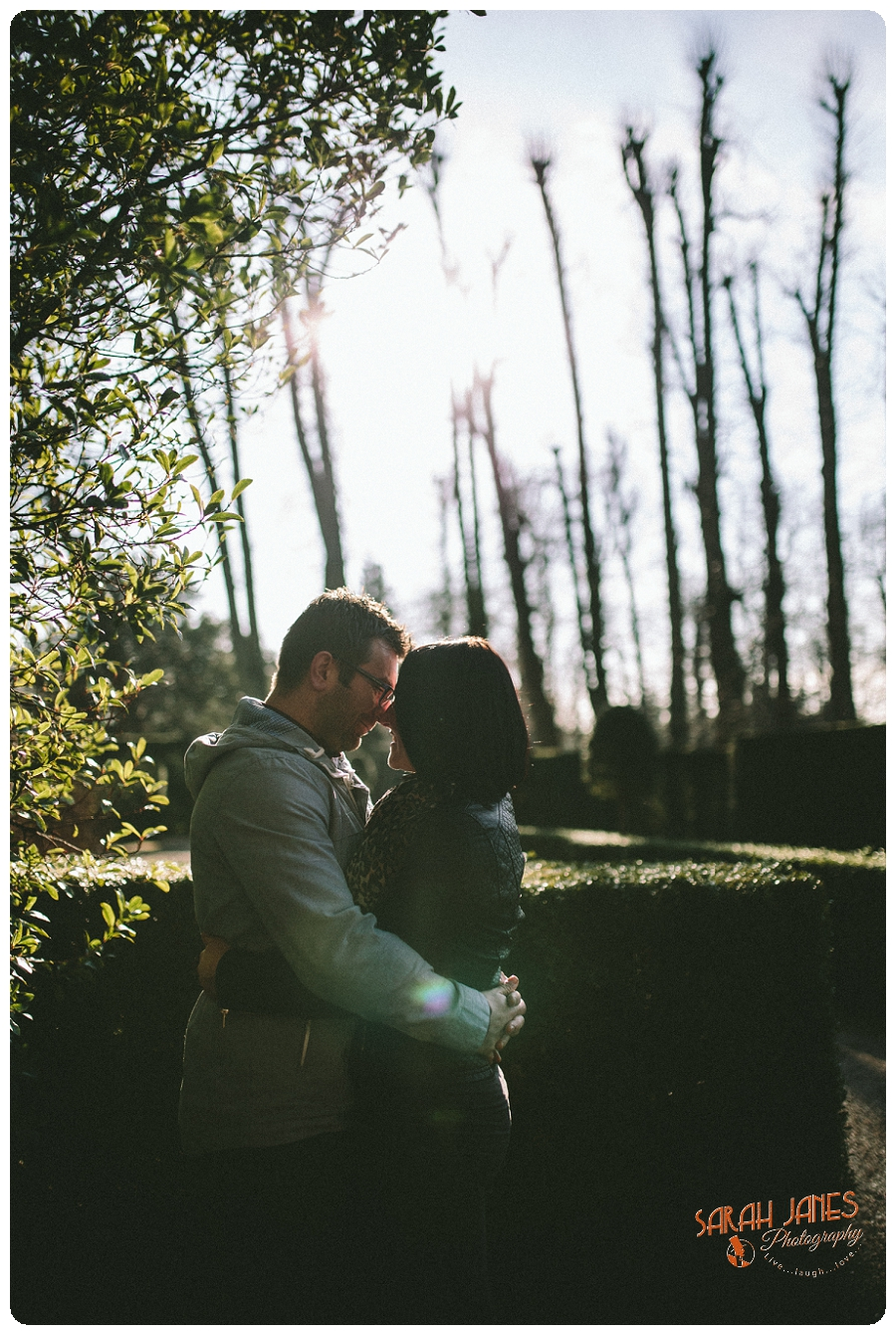 Pre wedding day shoot at Erddig Hall, Sarah Janes photography at Erddig Hall, Photography at Erddig hall_0002.jpg