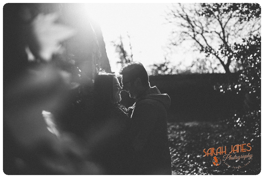 Pre wedding day shoot at Erddig Hall, Sarah Janes photography at Erddig Hall, Photography at Erddig hall_0007.jpg