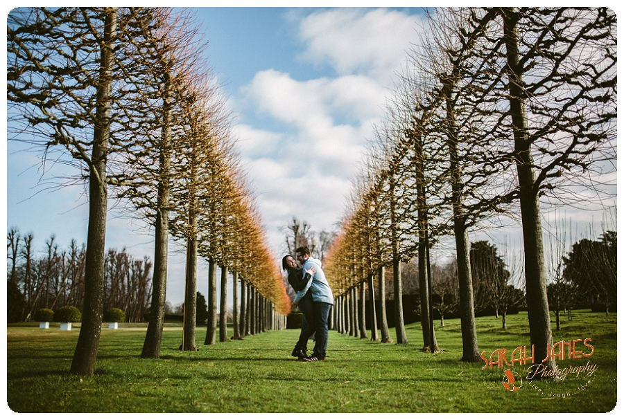 Pre wedding day shoot at Erddig Hall, Sarah Janes photography at Erddig Hall, Photography at Erddig hall_0008.jpg