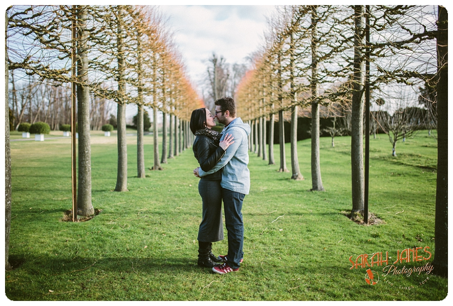 Pre wedding day shoot at Erddig Hall, Sarah Janes photography at Erddig Hall, Photography at Erddig hall_0009.jpg