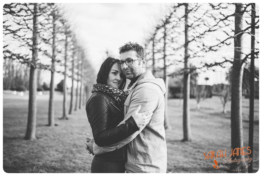 Pre wedding day shoot at Erddig Hall, Sarah Janes photography at Erddig Hall, Photography at Erddig hall_0011.jpg